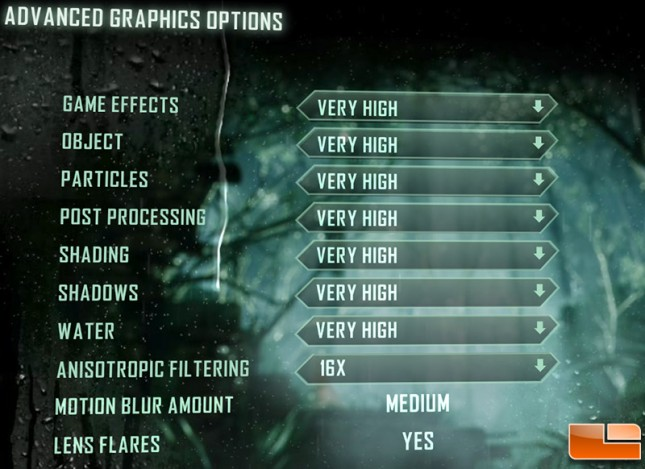 crysis3-settings2