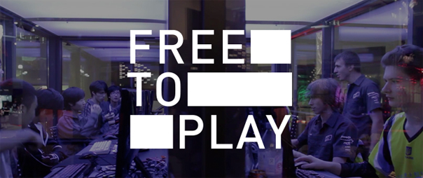 freetoplay_sitenewsbanner