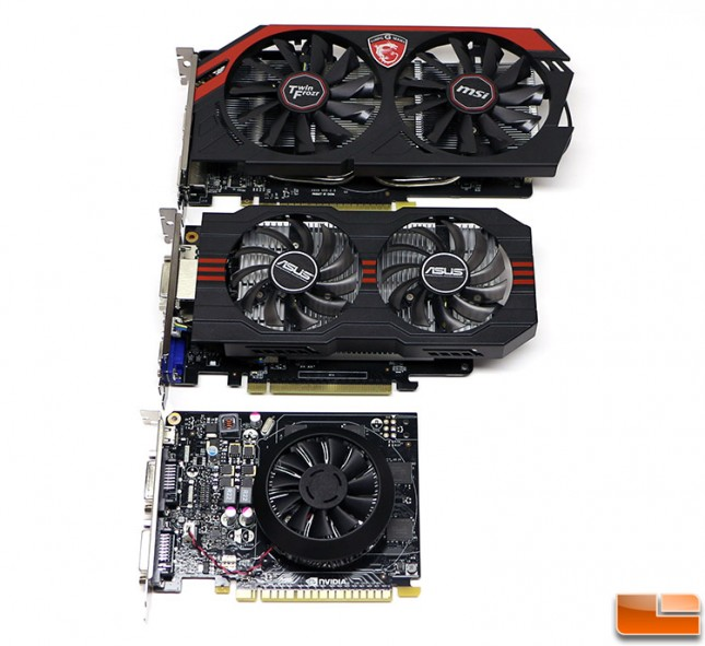 geforce-gtx-750ti-cards