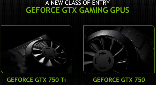 geforce-gtx-maxwell