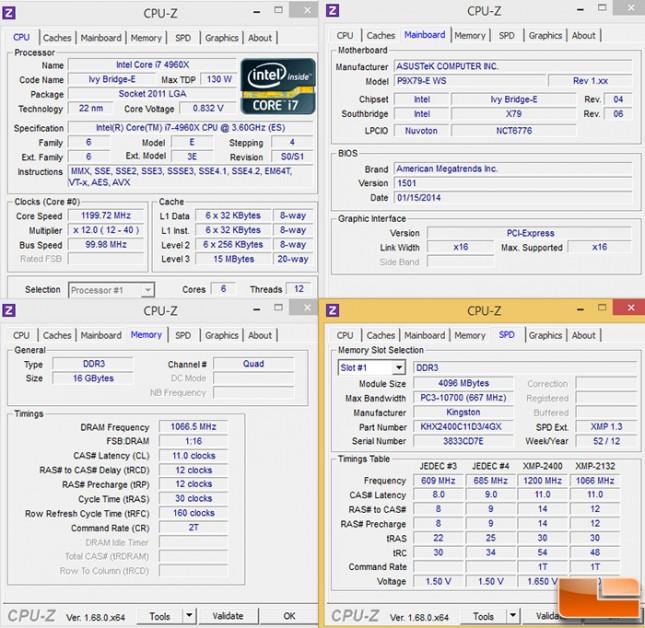gpu-test-system-specs