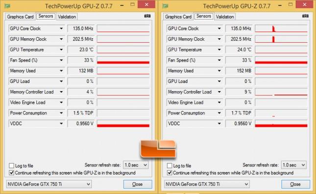 gtx750-dual-monitor