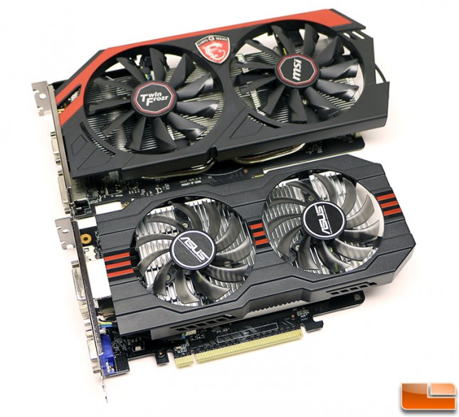 gtx750ti-aib-video-cards