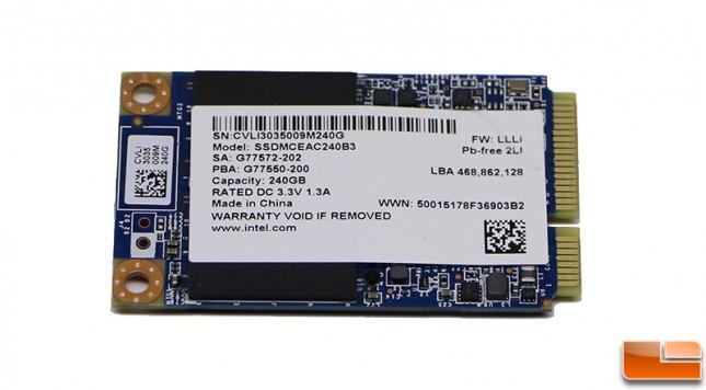 intel-530-ssd