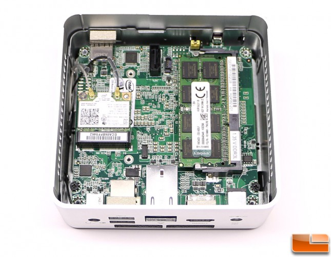 intel-nuc-baytrail-installed