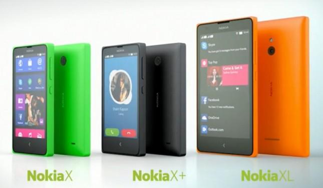 nokia-xl-smartphone