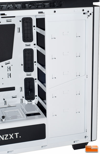 NZXT H440 5.25 Bay