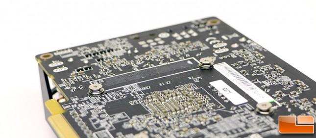 sapphire-265-sticker