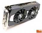 Sapphire Dual-X R7 265 2GB Video Card