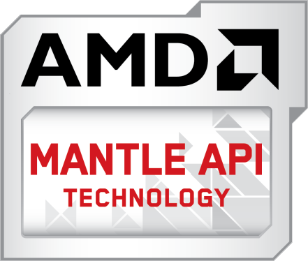 AMD_Mantle_Logo