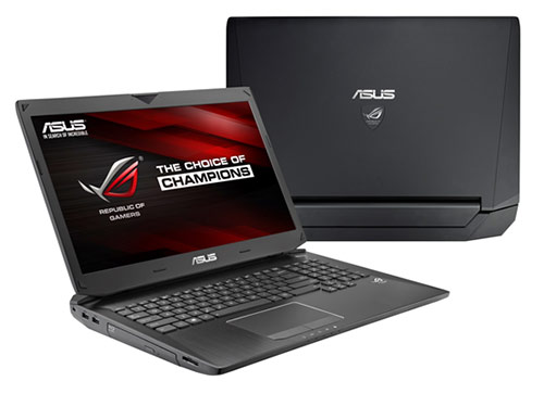ASUS-G750-Notebook