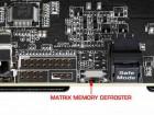 Matrix_Memory_Defroster-532x400