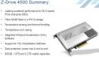 OCZ-ZDrive-4500