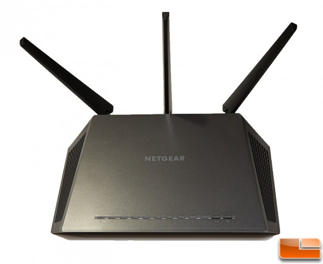 Netgear nighthawk r7000 increases maximum router speeds with netgear nighthawk r7000 setup keyboard keysfo Image collections