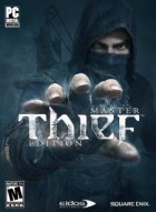THIEF Gets AMD Mantle and TrueAudio Support