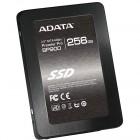 ADATA SP900