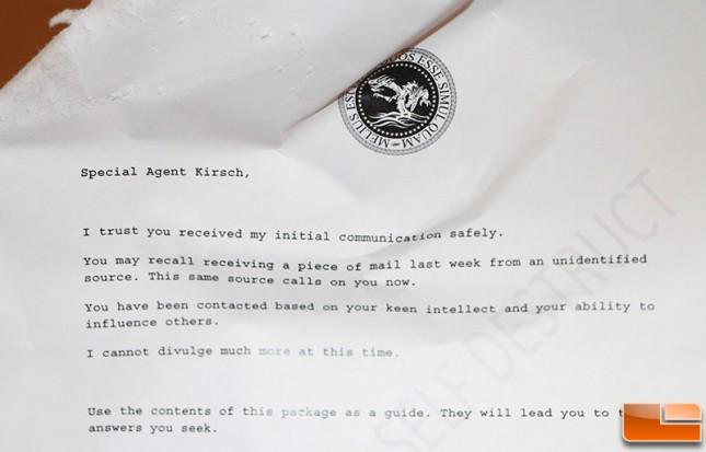 agent-kirsch