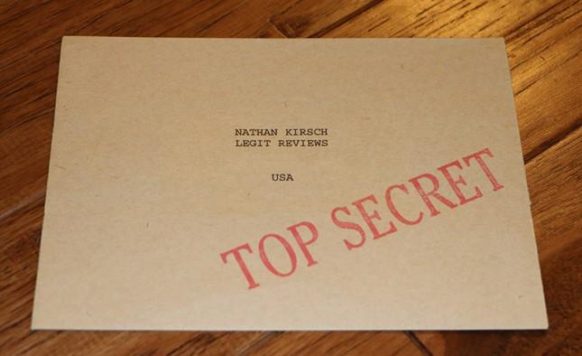 amd-top-secret