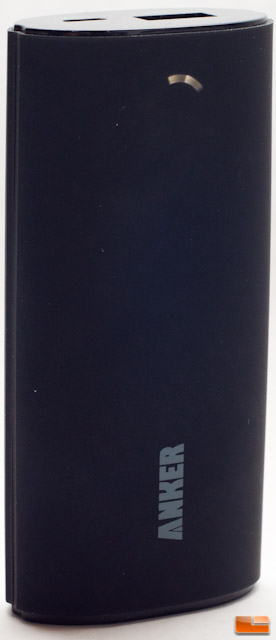 Anker 2nd Gen Astro 6000mAh Battery