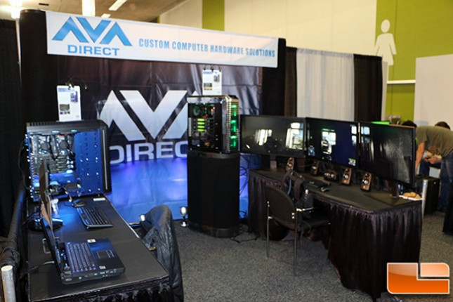 avadirect-gtc