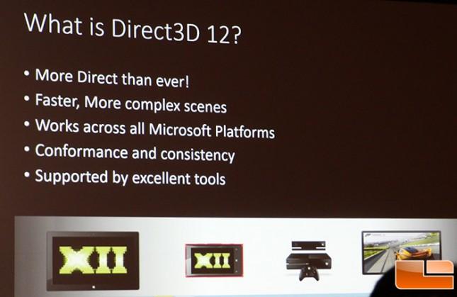 direct3d-12