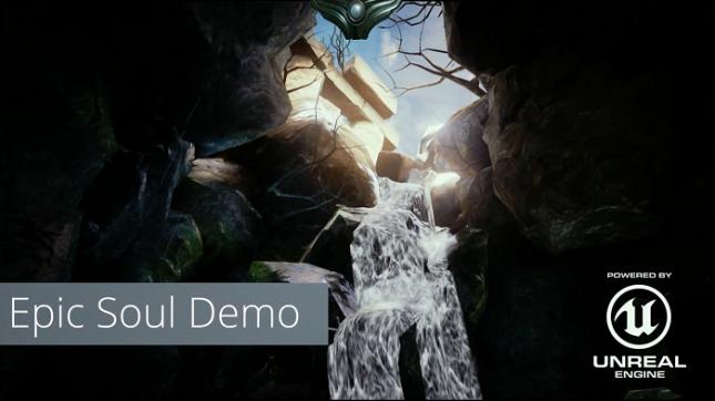 epic-soul-demo