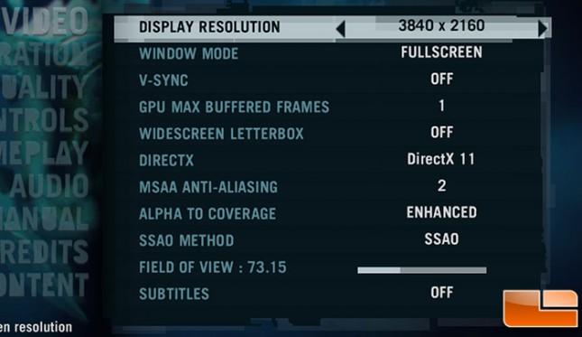 fc3-settings