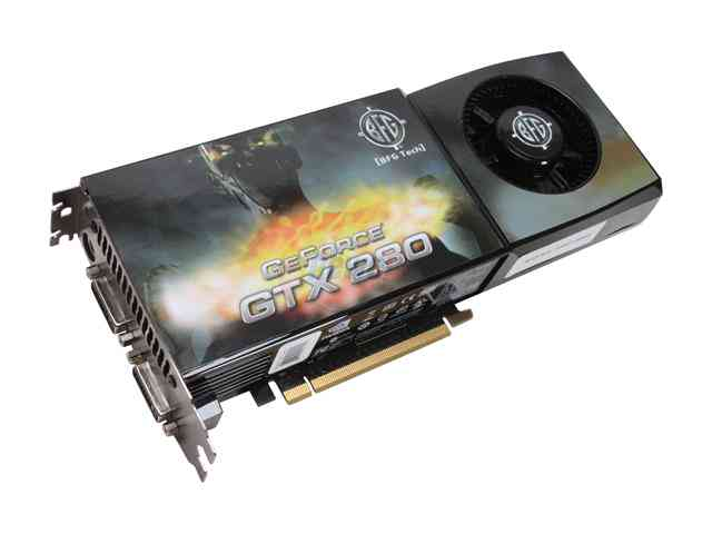 geforce-gtx-280