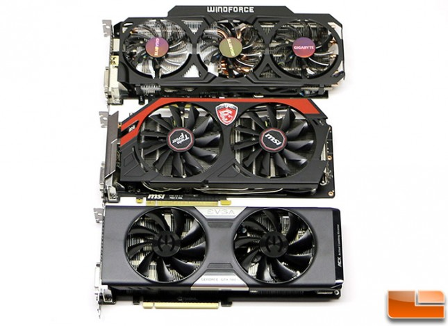 geforce-gtx780ti-cards