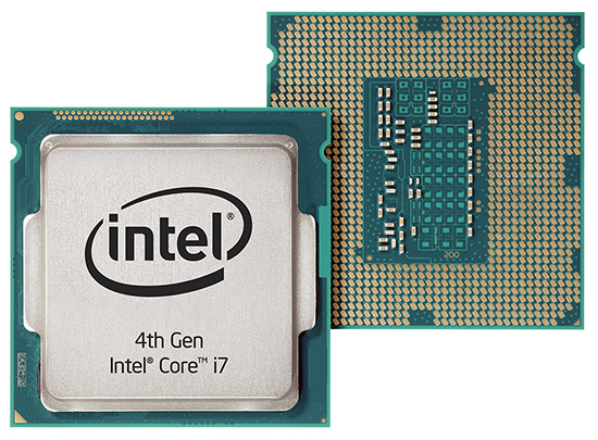 intel-core-i7-4770k-front-and-back