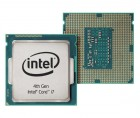 Intel Haswell Refresh