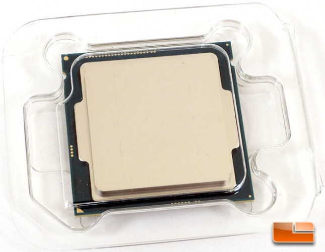 Intel Dual Core Processors images