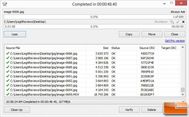 Crucial M550 512GB JPG COPY