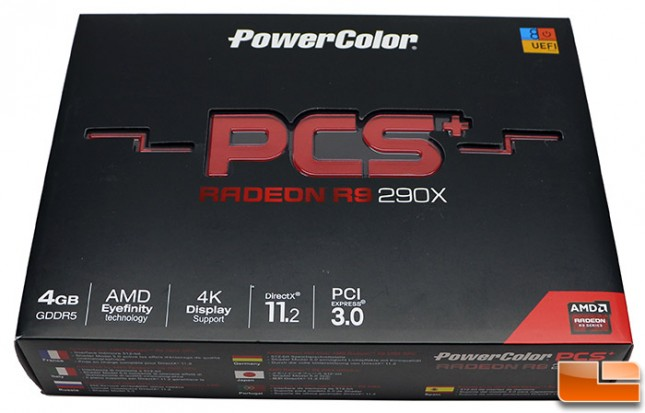powercolor-pcs-290x-box