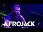 Razer Music App For Razer Blade Pro Laptop Features Afrojack
