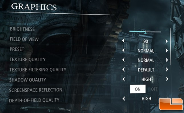 thief-graphics-settings