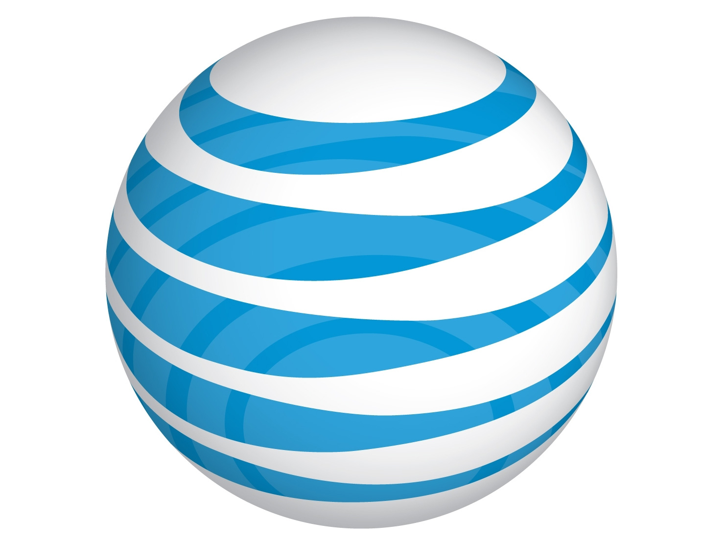 Get a $ AT&T Visa® Reward Card Choose AT&T Internet for Business and receive a valuable reward card to spend on your business. You'll get reliable internet connectivity, a two-year broadband price guarantee, and no term commitment.