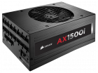 AX1500i_PSU_sideview