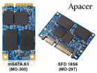 Apacer Slim SSD