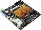 Biostar-J1900NH2-Board2
