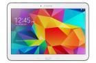 Galaxy-Tab4-10.1-White_1
