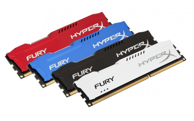 HyperX_Fury_DIMM_group_hr