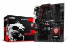 MSI-Hxx-Gaming-3-Motherboard
