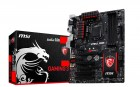 MSI-Zxx-Gaming-3-Motherboard