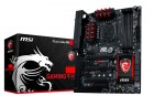 MSI-Zxx-Gaming-9-AC-Motherboard