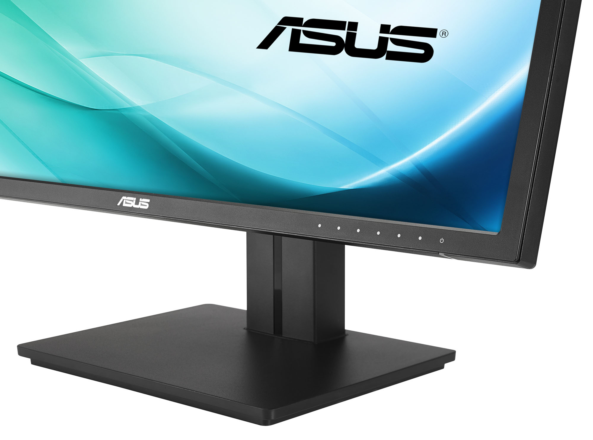 ASUS PB287Q 28-inch 4K 60Hz Monitor Aimed At Gamers For $799 - Legit ReviewsExtensive ...
