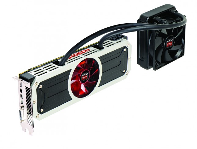 Radeon_R9Fan_WaterCooler_Product_Shot_Birdseye_5in300dpi_4c(1)