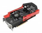 STRIKER-GTX760-P-4GD5_3D-copy-1000x789