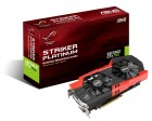 STRIKER-GTX760-P-4GD5_box+vga-copy-1000x800