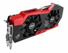 STRIKER-GTX760-P-4GD5_image3-copy-1000x788